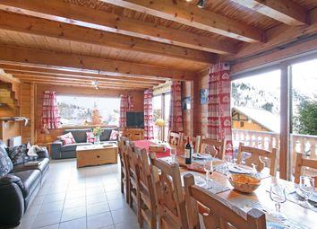 38860 Les Deux Alpes, France. 12 bed chalet