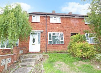 Thumbnail 2 bed terraced house for sale in Mickleham Road, St Pauls Cray, Kent