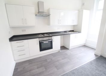 Thumbnail 1 bed flat to rent in Harland Cottages, Glasgow