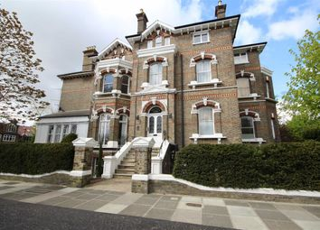 Thumbnail 1 bed flat to rent in Arlington Road, Twickenham
