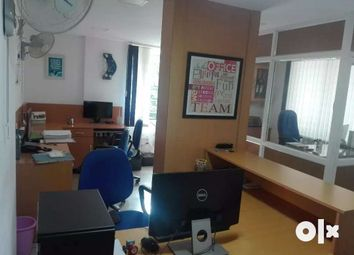 Thumbnail Office for sale in Panampilly Nagar, India