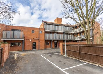 Thumbnail 1 bed flat for sale in London Road, Morden, Surrey