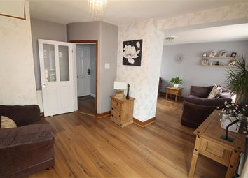 Thumbnail 4 bed property for sale in Ribble Gardens, Barrow In Furness