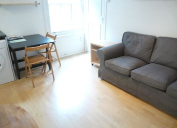 Thumbnail 1 bed flat to rent in The Cloisters, Spitalfields