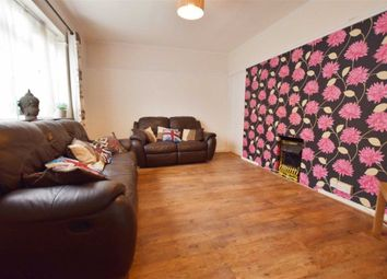 Thumbnail 1 bedroom flat for sale in Ditchfield Road, Hoddesdon, Hertfordshire
