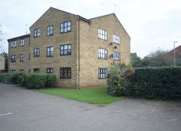 Thumbnail 2 bed flat for sale in Bonham Court, Kettering