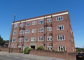 Thumbnail 1 bed flat for sale in Terrace Road, Bournemouth