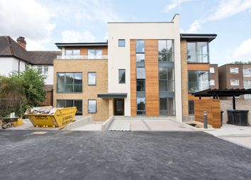 Thumbnail 1 bed flat to rent in Maple Road, Anerley