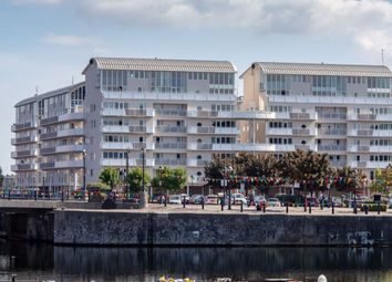 2 bed flat for sale in Royal Quay, Liverpool L3