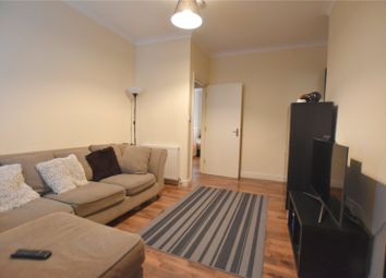 Thumbnail 1 bed flat to rent in Clyde Road, Addiscombe, Croydon