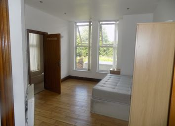 Thumbnail Studio to rent in Windsor Road, Newton Heath, Manchester