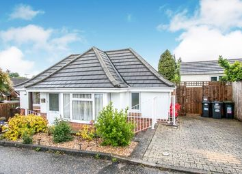 2 bed bungalow for sale in Northbourne, Bournemouth, Dorset BH10
