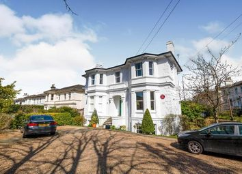Thumbnail 2 bed flat for sale in Edbury Court, 2 Beulah Road, Tunbridge Wells, Kent