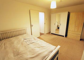 Thumbnail Room to rent in Howard Road, Surbiton