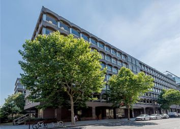 Thumbnail Office to let in 8th Floor, Two Three Six, Grays Inn Road, London