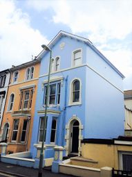 Thumbnail 2 bed flat to rent in 29 Orchard Gardens, Devon