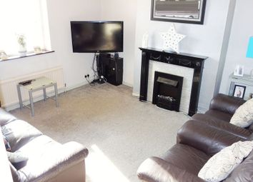 3 bed end terrace house for sale in End-Terrace - Victoria Street, Radcliffe M26