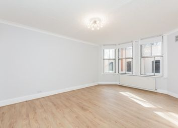 Thumbnail 1 bedroom flat to rent in Barkston Gardens, Earls Court
