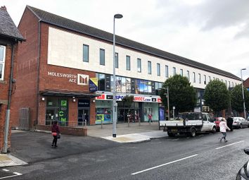 Thumbnail Office for sale in Molesworth Place, Molesworth Street, Cookstown
