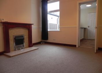 Thumbnail 2 bedroom end terrace house to rent in Whittier Road, Sneinton, Nottingham