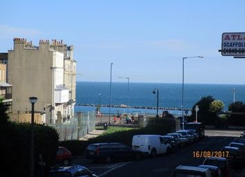 Thumbnail 2 bed flat for sale in Royal Road, Ramsgate