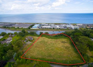 Thumbnail Property for sale in Residential Development Site, Brickfield Lane, Church Hill, Wicklow, Wicklow