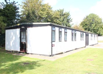 Thumbnail Commercial property to let in 21 Grove Business Park, Waltham Road, White Waltham, Maidenhead, Berkshire