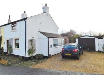 Thumbnail 2 bedroom property for sale in Dob Lane, Preston