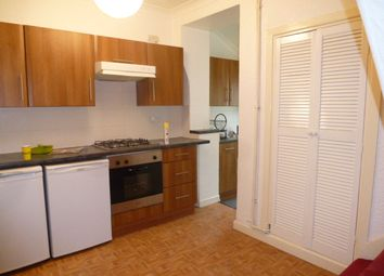 Thumbnail 2 bedroom terraced house for sale in Cumrae Street, Splott, Cardiff