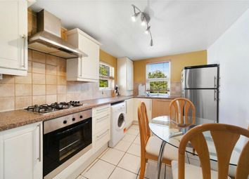 Thumbnail 2 bed detached house to rent in Chaplin Road, Willesden, London