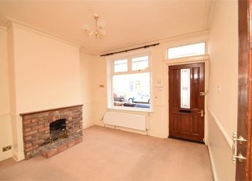Thumbnail 2 bed terraced house to rent in Ladysmith Street, Shaw Heath, Stockport, Cheshire