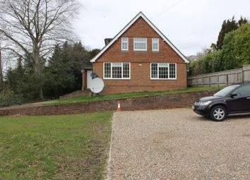 Thumbnail 5 bed detached house to rent in Hamilton Road, High Wycombe