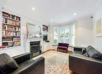 Thumbnail Terraced house for sale in Sherbrooke Road, Fulham, London