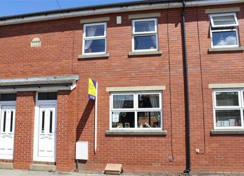 Thumbnail 2 bedroom terraced house for sale in Murdock Avenue, Ashton-On-Ribble, Preston