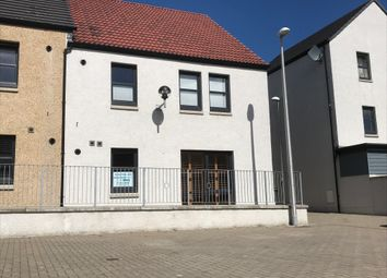 Thumbnail 2 bed flat for sale in Fenerty Place, Aberdeen