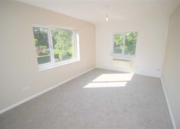 Thumbnail 1 bed flat for sale in Newton Court, Ashton-On-Ribble, Preston