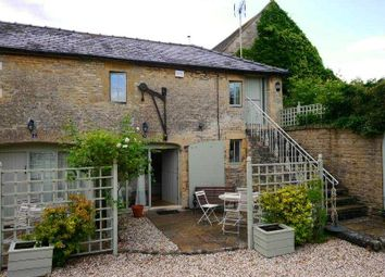 Thumbnail 2 bedroom cottage to rent in West End, Northleach, Cheltenham