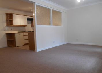 Thumbnail 2 bed flat to rent in The Maltings, Crail, Fife