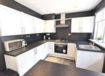 Thumbnail 3 bed property to rent in Woodcote, Swansea