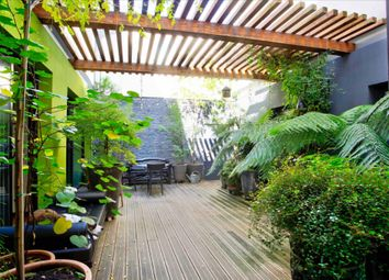 Thumbnail 1 bed apartment for sale in Malakoff, Paris, France
