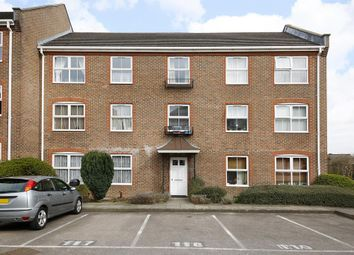 Thumbnail 1 bed flat for sale in Paxton Road, Forest Hill