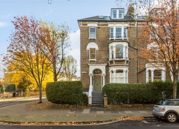 Thumbnail 2 bed flat for sale in Petherton Road, Highbury, London