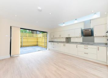 5 bed semi-detached house to rent in Balfour Road, London W13