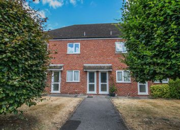 Thumbnail 2 bed flat for sale in Primrose Lea, Marlow