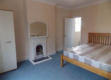 Thumbnail Room to rent in Room 1, Peterborough Road, Farcet, Peterborough