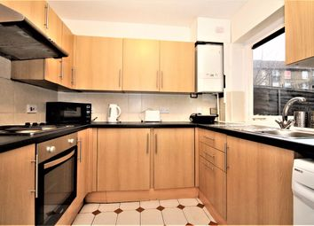 Thumbnail 4 bedroom terraced house to rent in Barnfield Place, London