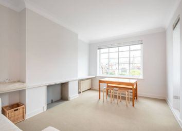 1 bed flat to rent in Haverstock Hill, Belsize Park, London NW3