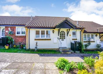 Thumbnail 1 bed bungalow for sale in Newnham Green, Maldon, Essex