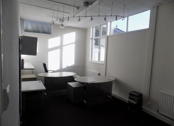 Thumbnail Office to let in Braintree Road, Ruislip Manor, Ruislip