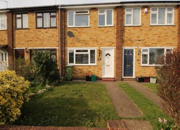 Thumbnail 3 bed property to rent in Paddock Road, Bexleyheath